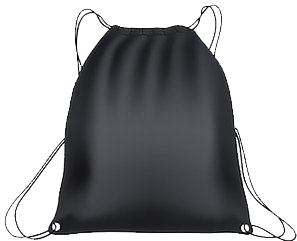 Run for Light 2020 - Goodie Bag
