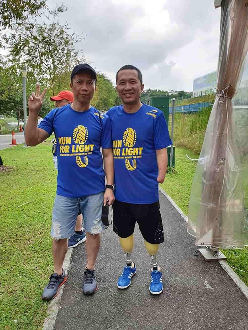 Tan Whee Boon
