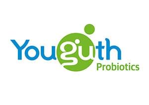 Youguth Probiotics