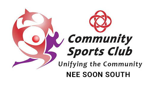 CSC Nee Soon South