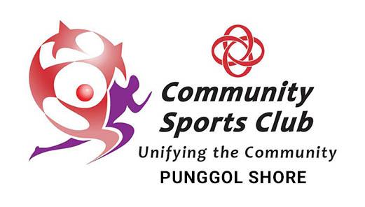 CSC Punggol Shore