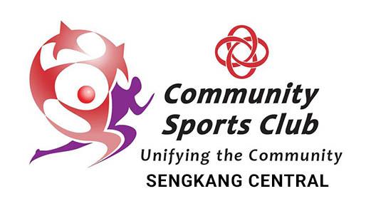CSC Sengkang Central