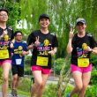 5km Fun Run
