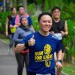 Ekiden 5km Challenge